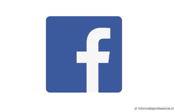 Na Nieuwscheckers stopt ook NU.nl met factcheckprogramma van Facebook