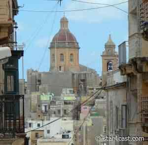 Malta – seamy underside to a sunny paradise