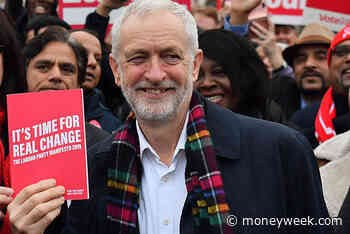 Labour's tax proposals and what they mean for your money