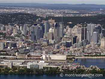 Bidding wars, multiple offers 'the norm' in Montreal real estate market