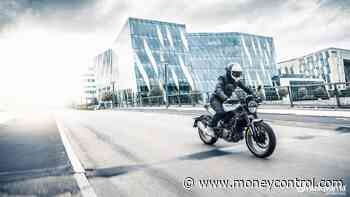 Husqvarna bikes to be launched in December first week; retail sales from January