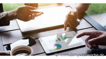 Kurztest: Business-Zubehör für das iPad Pro