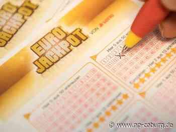 30 Millionen: Stammtisch knappt den Eurojackpot
