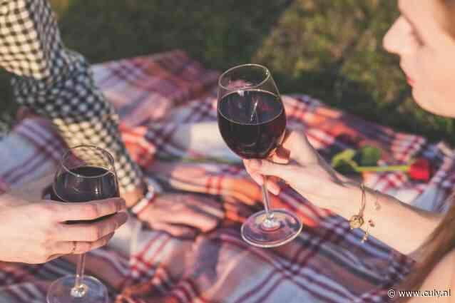 Wijnspreekuur: wat maakt een wijn goed of slecht?