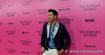 After Death of the Actor Godfrey Gao, Chinese Lash Out at TV Industry