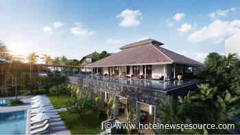 Anantara Desaru Coast Resort & Villas Opens in Malaysia