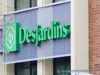 Desjardins to re-examine decision not to invest in regional newspapers