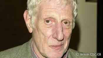 Jonathan Miller, British satirist and director, dies at 85