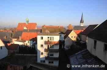 StadtBad Staffelstein beschließt 25-Millionen-Projekt