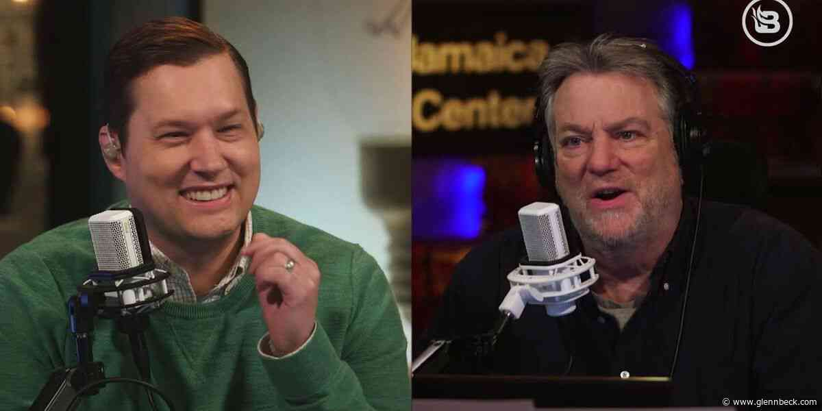 MOUNT RUSHMORE RE-IMAGINED: Pat and Stu rank the worst presidents of all time
