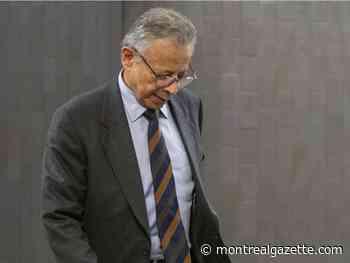 SNC-Lavalin: Bebawi trial hears wiretap of $10M offer to change testimony