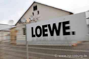 *** Loewe-Insolvenzverwalter bestreitet Verkaufs-Gerüchte