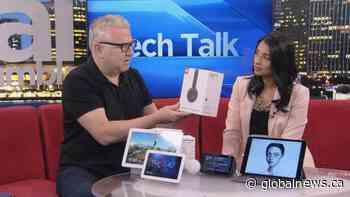 Tech Talk: Black Friday tech deals