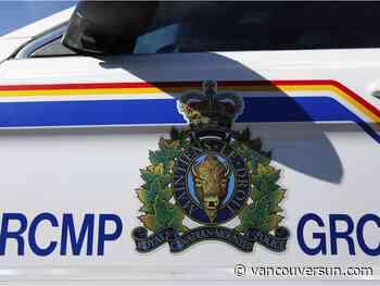 Police seize drugs, $350,000 arrest two men, during raids in Kamloops