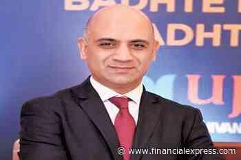Positioning ourselves as a bank for mass market: Nitin Chugh, President, Ujjivan SFB | Interview
