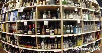Sask. government planning to expand third party liquor warehousing