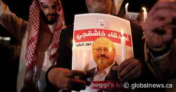 UN Security Council members had 'vested interest' in blocking Khashoggi probe: Canadian official