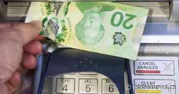 Bank card scam targeting high school students, Ottawa police warn