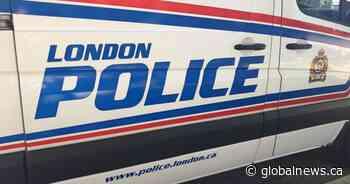 Two teenage girls taken to hospital following restaurant stabbing: London police