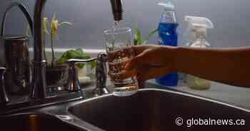 Chlorine has protected our drinking water for a century. But its byproducts may be tainting it