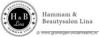 Hammam & Beautysalon Lina