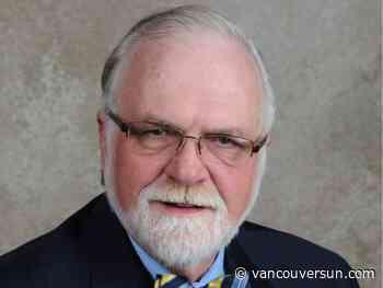 School trustee's defamation suit over controversial SOGI 123 views tossed