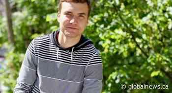 Western University alumnus becomes institution's 24th Rhodes Scholar