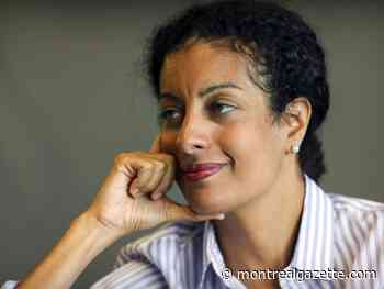 Hanes: Backroom whispering campaign against Dominique Anglade is disgraceful