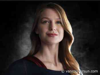 Supergirl star opens up about being a victim of domestic violence