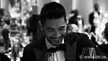 Actor and model Godfrey Gao remembered as 'pioneer' of Asian representation