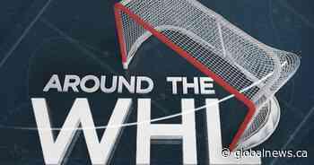 WHL Roundup: Wednesday, November 27, 2019