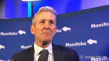 Ads designed to woo Quebec civil servants to Manitoba roll out Thursday