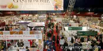 Le 24e Salon de la Gastronomie de Monte-Carlo mise sur les produits authentiques et biologiques