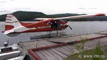Air Saguenay not insurable after fatal Labrador crash, shutting down operations