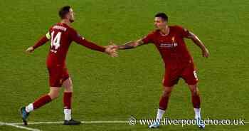 Dejan Lovren won't replace Mohamed Salah, Jordan Henderson the new Pele and other Liverpool moments missed
