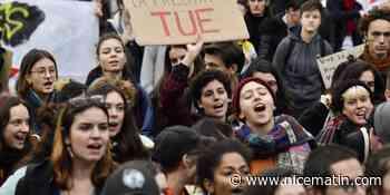 Précarité étudiante: gel des loyers dans les résidences universitaires en 2020