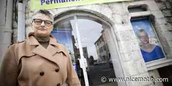 L'ex-frontiste Catherine Yot mènera une liste sans étiquette à l'élection municipale de Vence