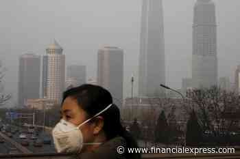 Lower air pollution levels set by WHO may be hazardous to health: Study