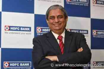 Who will replace Aditya Puri at HDFC Bank? These 6 eminent people will decide