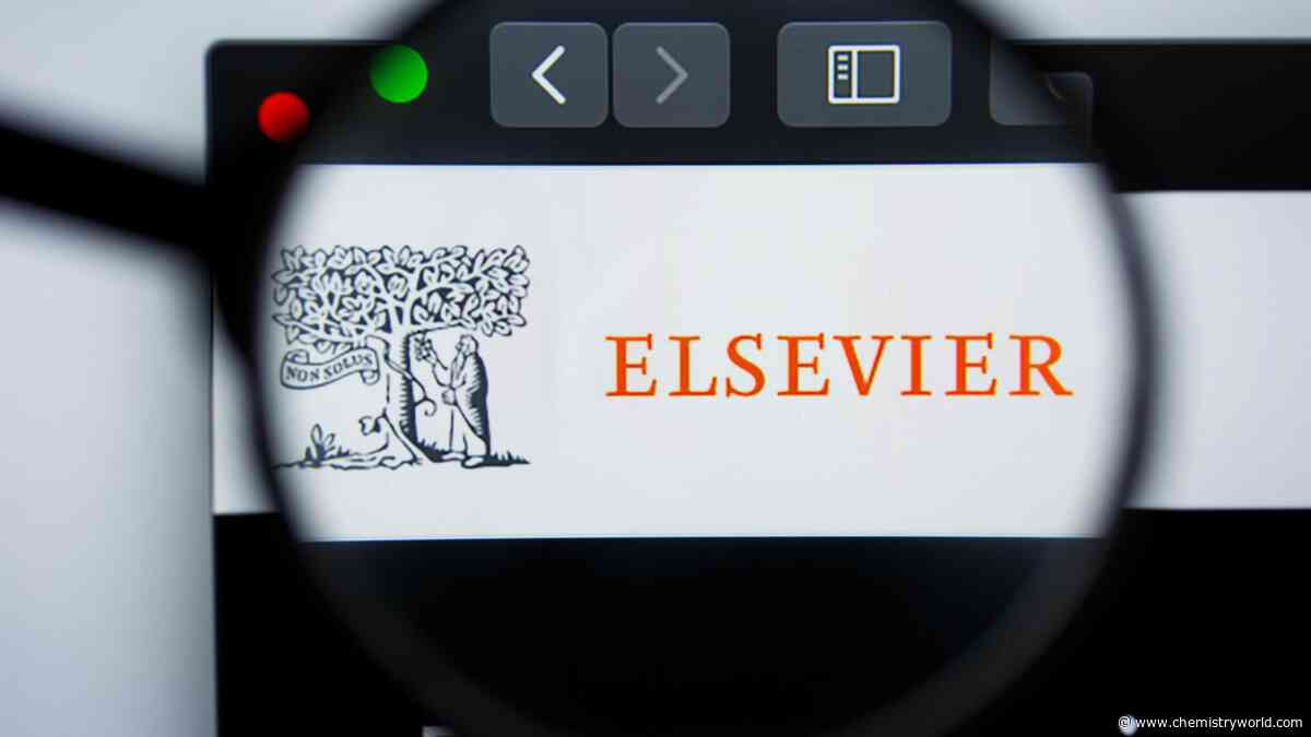 Elsevier signs first major open access deal with a US university