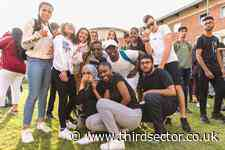 War of words after NCS Trust rejects responsibility for The Challenge entering administration