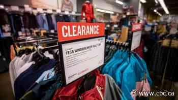 MEC loses $11M  as its new CEO braces store against a storm of competition