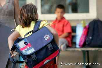Grève du 5 décembre: comment inscrire vos enfants au service minimum d'accueil à Nice