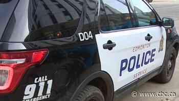 Edmonton police help find U.K. teens behind series of threats to Alberta schools