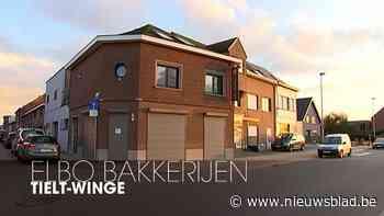 VIDEO. Nog altijd geen overnemer voor Elbo Bakkerijen in Wijgmaal en Tielt-Winge