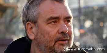 Dix mois de prison avec sursis requis contre Luc Besson pour avoir licencié son assistante de direction