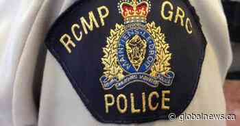 72-year-old woman found dead following fire in Kings County, N.S.: RCMP