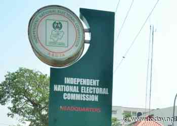 Kogi poll: INEC begins distribution of election materials