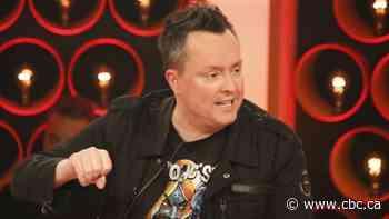 Quebec comedian Mike Ward forced to pay artist he mocked after appeal dismissed