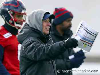 Alouettes plan to keep DC Bob Slowik despite defensive collapse in playoff game